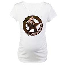 Pistol Packin' Mama Shirt