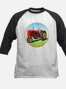 The Heartland Classic 44 Kids Baseball Jersey