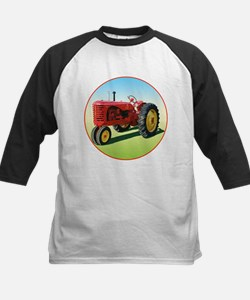 The Heartland Classic 44 Tee