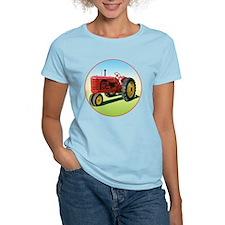The Heartland Classic 44 T-Shirt