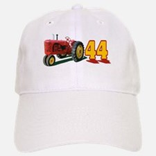 Unique Tractor Cap