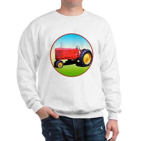 The Heartland Classic Super 1 Sweatshirt