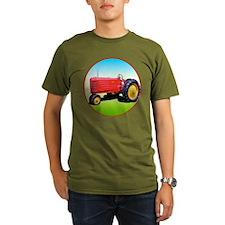 The Heartland Classic Super 1 T-Shirt