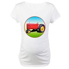 The Heartland Classic Super 1 Shirt