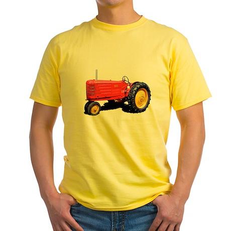 MasseyHarris101-10 T-Shirt