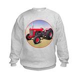 Farms Crew Neck