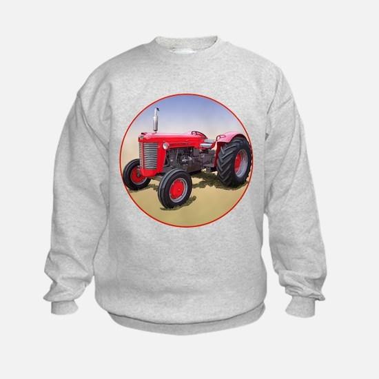 The Heartland Classic 88 Sweatshirt