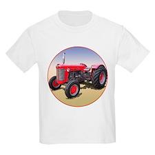The Heartland Classic 88 T-Shirt