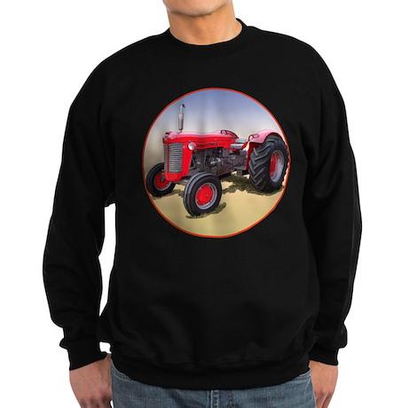 The Heartland Classic 88 Sweatshirt (dark)