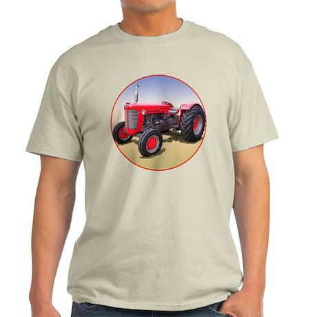 The Heartland Classic 88 Light T-Shirt