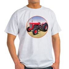 The Heartland Classic 88 T-Shirt
