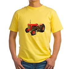 MasseyFerguson88-10 T-Shirt