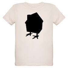 Cute Baba T-Shirt