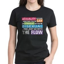 Shane L Word Quote Tee
