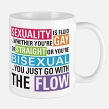 Shane L Word Quote Mug