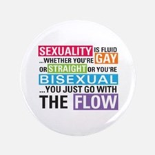 """Shane L Word Quote 3.5"""" Button (100 pack)"""