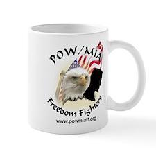 POWMIAFF Mug