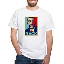 """Rack Em """"RACK"""" Shirt"""