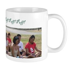 mug copy Mugs
