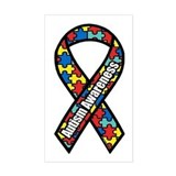 Autism awareness Single