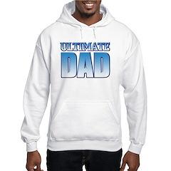 Ultimate Dad Hoodie