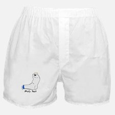 Holy sock Boxer Shorts