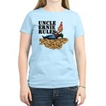Gnomes and Cookies Women's Light T-Shirt