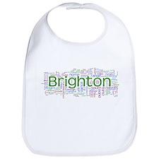 Brighton Bib