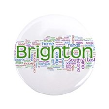 "Brighton 3.5"" Button"