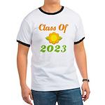Grad Class Of 2023 Ringer T