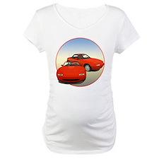 Unique Mazda miata Shirt