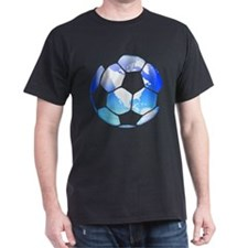 Soccer in North America T-Shirt