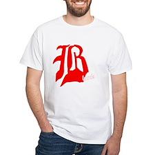 GANG history - Bloods Shirt