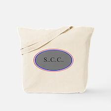 Second Class Citizen Tote Bag