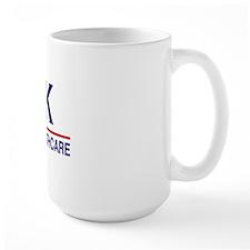 Honk Buying You Healthcare Mug