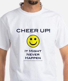 Cheer Up V2 Shirt
