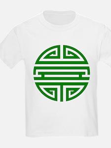 Green Shou T-Shirt