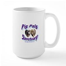 Pig Pals Mug