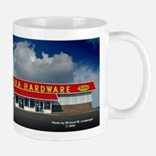 O'Hara Hardware Mug