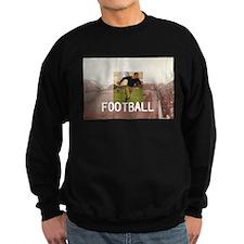 TOP Football Old School Sweatshirt