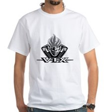 vtx_front T-Shirt