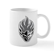 vtxhelmet Mugs