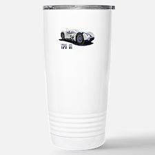 Unique Maserati Travel Mug