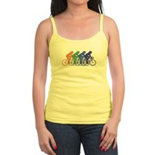 Cycling (Female) Ladies Top