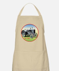 The Heartland Classic 21-32 BBQ Apron