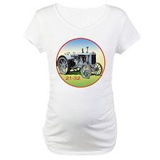 The Heartland Classic 21-32 Shirt