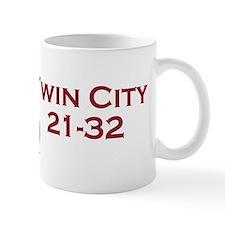 TwinCity21-32-bev Mugs