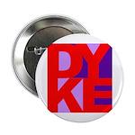 DYKE 2.25