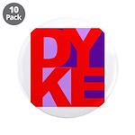 DYKE 3.5