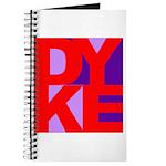 DYKE Journal